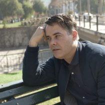 """Sebastián Lelio sobre casos de abuso y acoso: """"el hombre tiene que entender que no es no"""""""