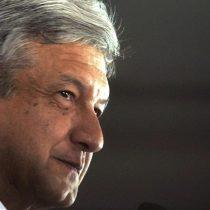 López Obrador: el triunfo de los cambios profundos