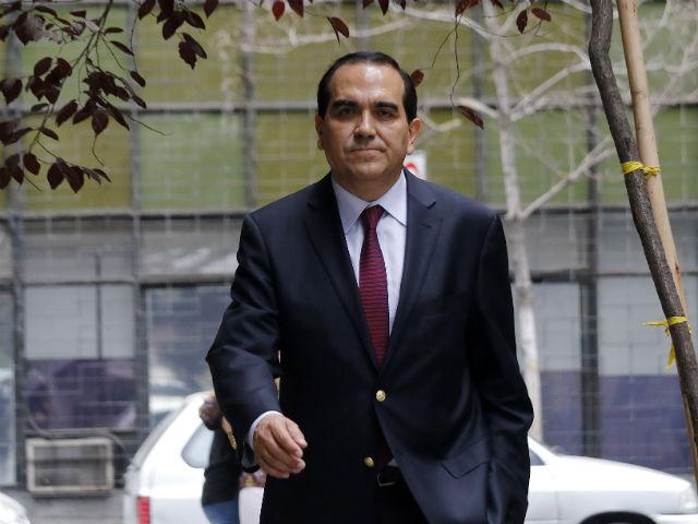 Radicalismo en llamas: Maldonado emplaza a Velasco a reconocer su derrota