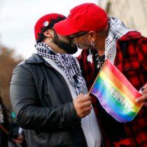 Pride Connection: la red empresarial que ha corrido el velo en las empresas chilenas