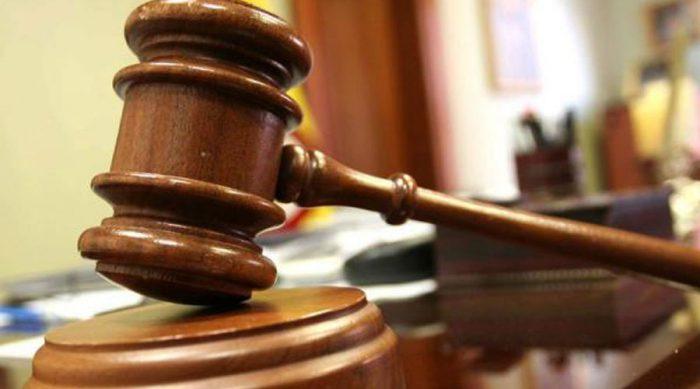 Confirman muerte de juez a causa del COVID-19 en Chile