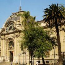 Colectivo de Arte ACA critica duramente división en Museo de Bellas Artes