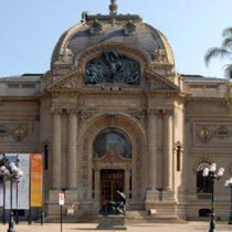 Ni el Bellas Artes se escapa: la tormenta interna por acoso laboral en el museo nacional