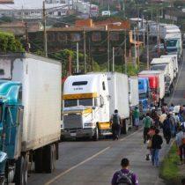 Cómo la crisis en Nicaragua afecta a Costa Rica, Guatemala, Honduras, El Salvador y Panamá de una forma
