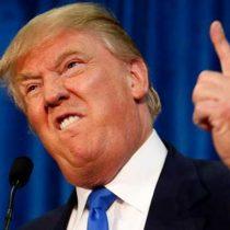 Trump amenaza con nuevos aranceles: ahora por US$267 mil millones más a productos de China