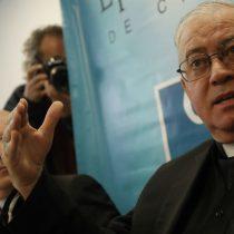 Con el parche antes de la herida: Obispo González advierte por difusión