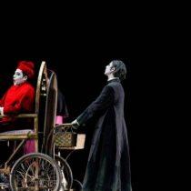 Por una ópera para todos