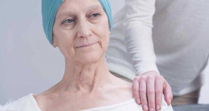 Cuatro semanas de demora en cirugías de cáncer de mama elevaría en 10 las muertes en un grupo de mil mujeres