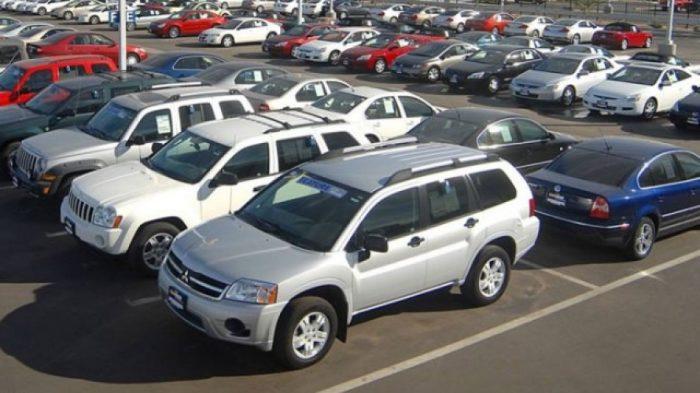 Radiografía del Mercado Automotriz: SUV se consolidan y crece interés en autos ecológicos