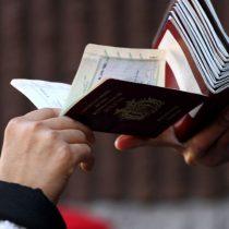 Migraciones: Una nueva ley con enfoque de DDHH y no de discriminación