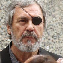 Santiago Pavlovic y su especial informe sobre el presidente del directorio de TVN: