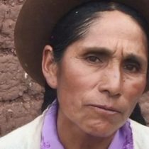 Perú: el dramático testimonio de una mujer esterilizada forzosamente durante el gobierno de Fujimori