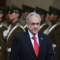 Piñera y otros 10 jefes de Estado asistirán a investidura de Iván Duque en Colombia