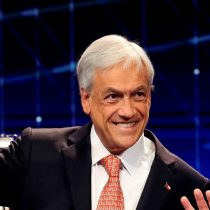 Piñera llama a López Obrador tras su victoria: