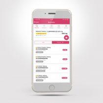 App de geolocalización y precios incluirá a farmacia independientes para ayudar a reducir gasto en medicamentos