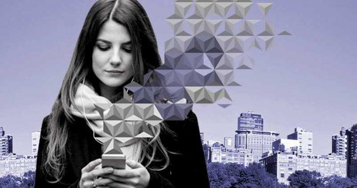 Premio busca reconocer a emprendedores chilenos