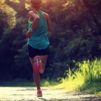 Mitos y verdades sobre el consumo de proteínas cuando se practica deporte