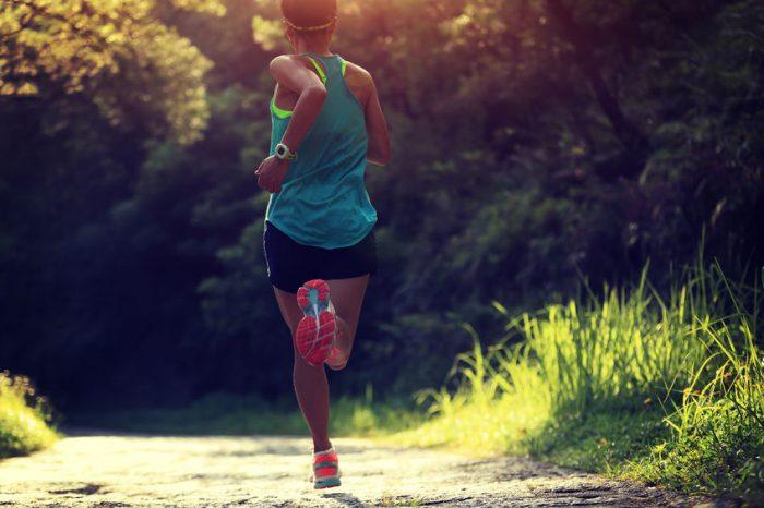 Deportistas amateurs en cuarentena: cómo continuar con el entrenamiento en casa