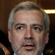 Fiscal Raúl Guzmán será el próximo secretario general del Senado