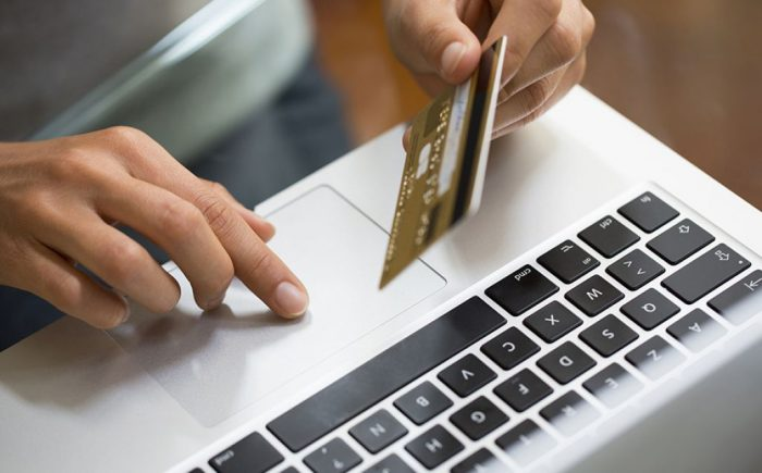 El éxito de los negocios con ingresos recurrentes