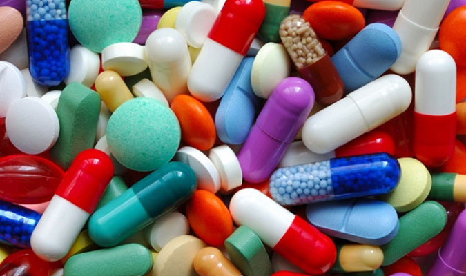 ISP anuncia retiro de medicamentos antihipertensivos que contienen Valsartán