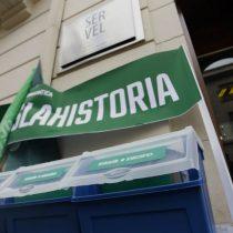 Cirugía mayor: Revolución Democrática reestructura su área de finanzas tras etílico gasto electoral