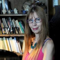 Roxana Kreimer: Feminismo científico, aborto y género