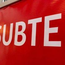 Claro y Entel presentaron recursos de protección contra la Subtel por suspender concesión de banda 3,5Ghz