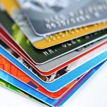 ¿Qué debemos esperar ante los ciberataques a bancos? Experto aclara lo ocurrido y explica la situación de Chile frente a estos robos