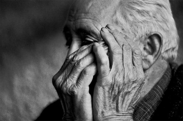 Envejecimiento en Chile: una discusión necesaria