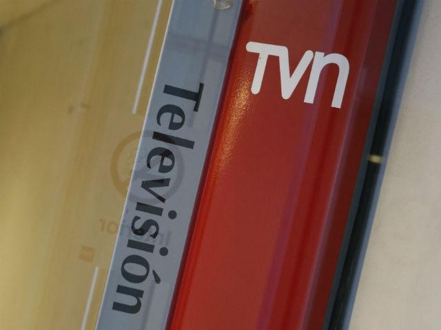 Niegan cierre del Área Dramática de TVN pese a crisis financiera