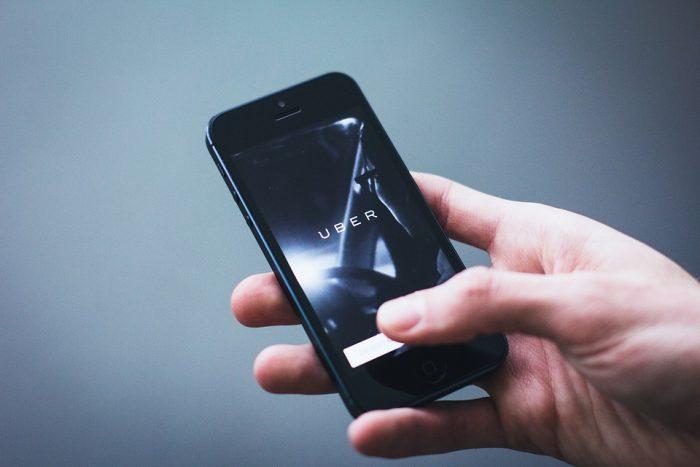 No le salió gratis: acuerdo de acoso en Uber involucra US$1.9 millones