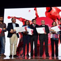 Catad'Or Wine Awards cierra su edición 2018 con 197 medallas y consolida su internacionalización