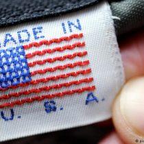 ¿Cuándo se pasa de un conflicto a una guerra comercial?