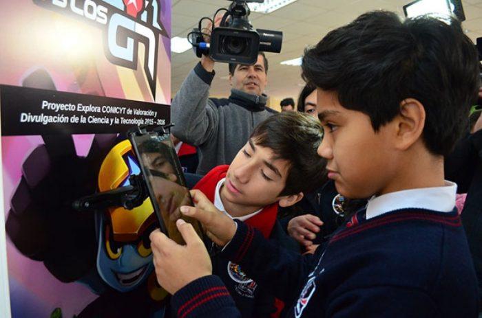 Videojuegos educativos para aprender ciencias, un gran panorama sin salir de casa