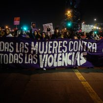 """""""Las mujeres dicen no cuando quieren decir sí"""": dos de cada tres jóvenes de América Latina no asumen que """"no es no"""""""