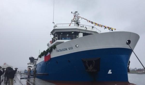 TDLC interviene en el mercado naviero austral en investigación por colusión