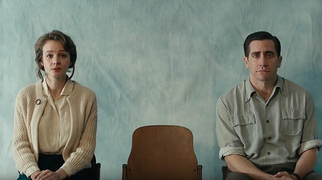 Sanfic da a conocer las cinco películas seleccionadas de la Semana de la Crítica de Cannes