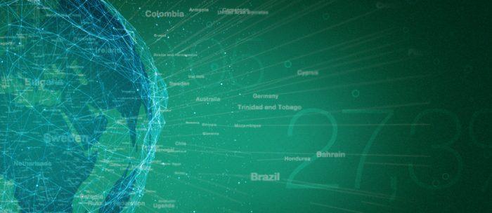 Chile lidera Latinoamérica en listado de países innovadores