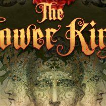 Banda de rock progresivo The Flower Kings se presenta por primera vez en Chile