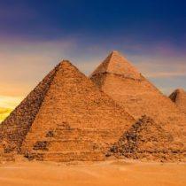 Cómo las civilizaciones antiguas ayudaron a construir nuestras ciudades modernas