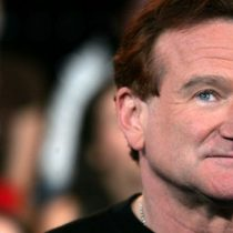 Robin Williams: 5 cosas que revela el nuevo documental sobre la vida y la trágica muerte del actor