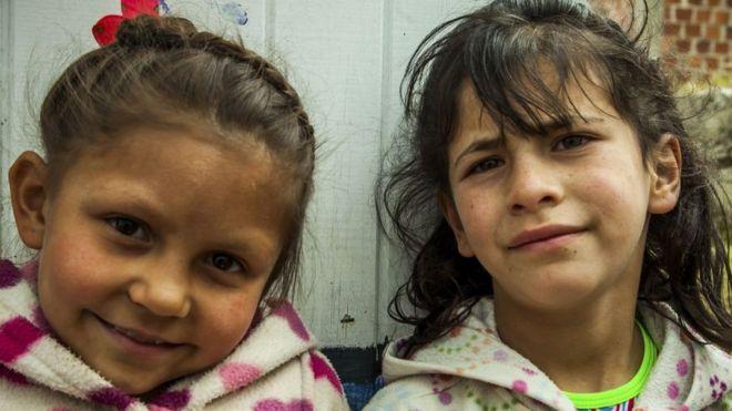 Por qué en Colombia se necesitan 11 generaciones para salir de la pobreza y en Chile 6