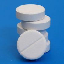 La verdad sobre las pastillas contra el dolor