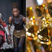 Premios Oscar: la polémica por la nueva categoría que anunció la Academia de Hollywood