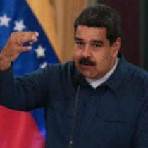 Maduro anuncia el fin de la gasolina casi gratis para todos en Venezuela