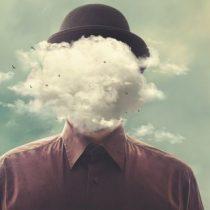 8 maneras de aumentar tu poder mental
