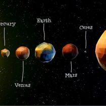 Carl Gauss, el matemático que creó una de las herramientas más poderosas de la ciencia para hallar un planeta perdido
