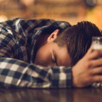 Pancreatitis aguda por alcohol: cuando el páncreas te avisa de que te pasaste de la raya