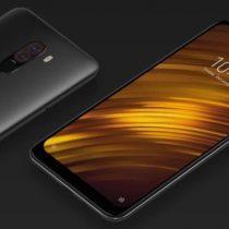 Cómo Xiaomi, la compañía china de celulares